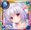 ネムノキ(夢語る花の聖女)