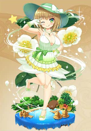 キウイ開花.png