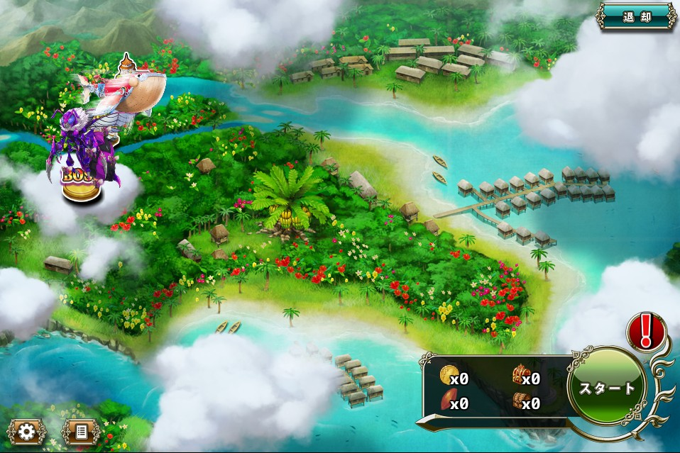 クジラ艇MAP初期状態.jpg