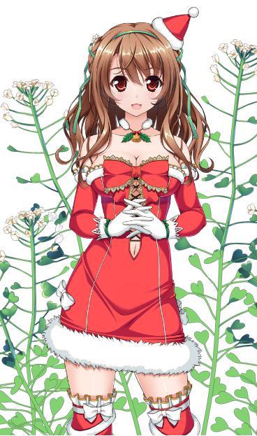 ナズナさん_クリスマス仕様.jpg