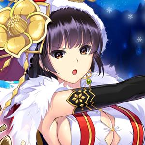 ヒメシャラクリスマス2_怒.png