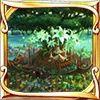 深い森の世界花.jpg