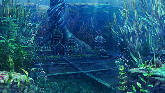 水中遺跡.png