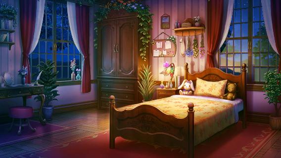 花騎士の私室.png