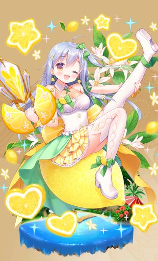 レモン開花.png