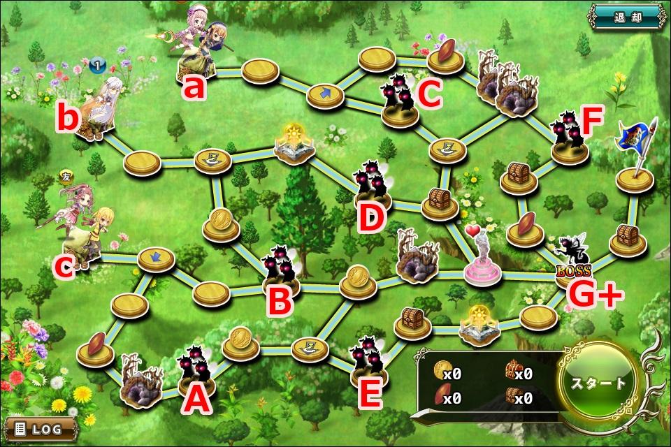 MAP16-4.jpg