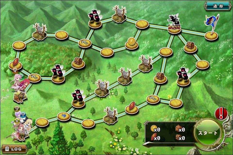 リリィウッド防衛戦_1-5.jpg