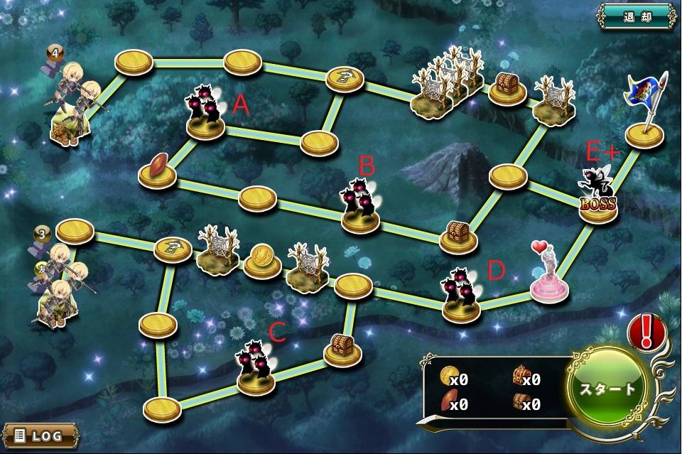 リリィウッド防衛戦_2-1+.jpg