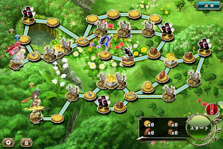 リリィ防衛戦3-4.jpg