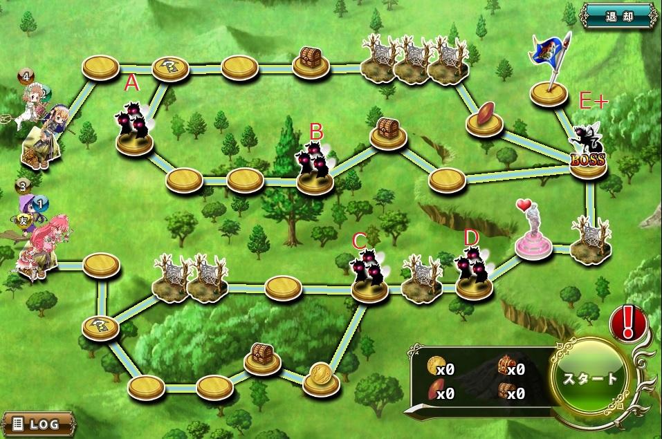 リリィ防衛2-2.jpg