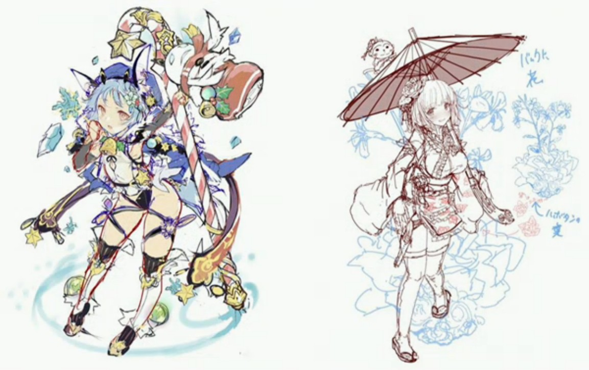 ニコ生新キャララフ5.jpg