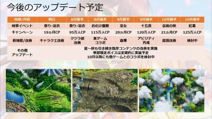 第四回ニコ生今後の予定.jpg