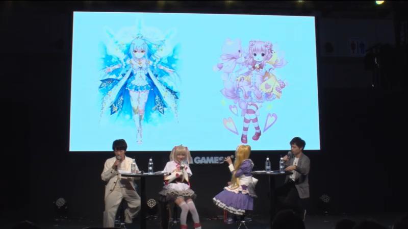 TGS2018_新花騎士開花2.jpeg