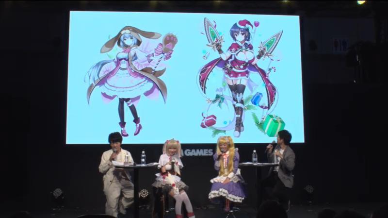 TGS2018_新花騎士2.jpeg
