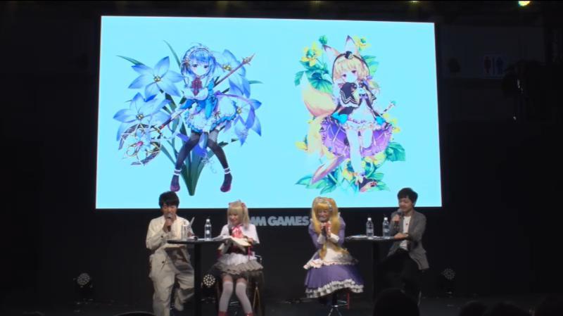 TGS2018_新花騎士.jpeg