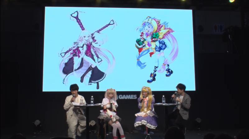 TGS2018_新花騎士3.jpeg