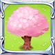 チェリーツリー.PNG