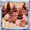 チョコレートガーデンツリー.PNG