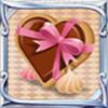 チョコレートハート.PNG