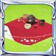 寿ぎの茶道具.PNG