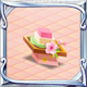 桃宴のひし餅.PNG