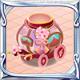 桃宴の馬車.PNG