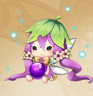 紫のナーエの感謝の気持ち.jpg