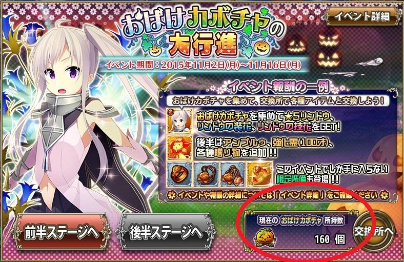event_banner.jpeg