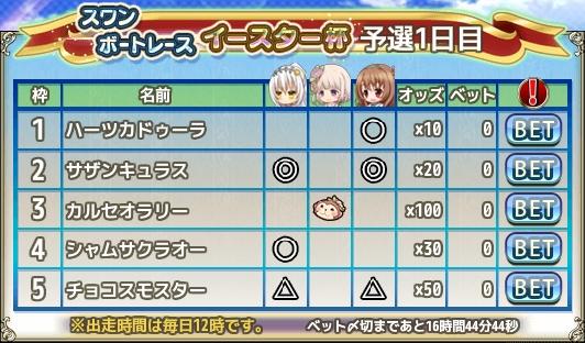 予選1日目_予想.jpg