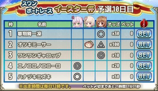 予選10日目_予想.jpg