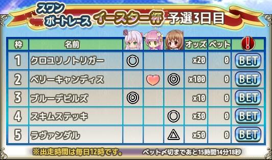 予選3日目_予想.jpg
