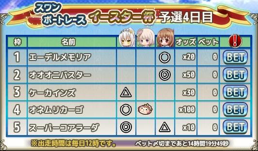 予選4日目_予想.jpg