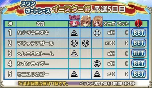 予選5日目_予想.jpg