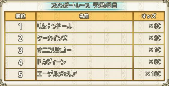 予選6日目_結果.jpg