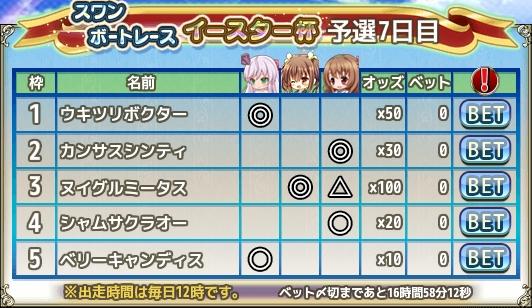 予選7日目_予想.jpg