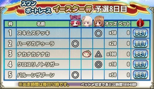 予選8日目_予想.jpg