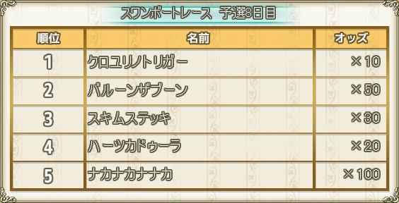 予選8日目_結果.jpg