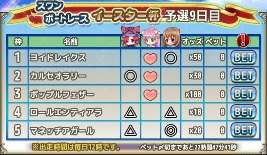 予選9日目_予想.jpg