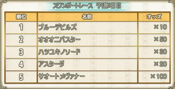 予選6日目結果.jpg