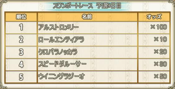 予選9日目結果.jpg