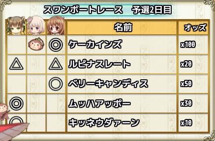 予選2日目_Y.jpg