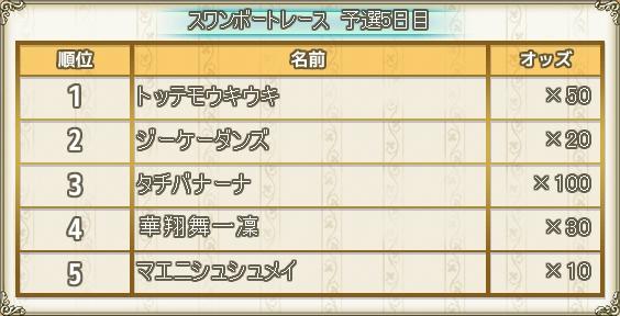 予選5日目結果.jpg
