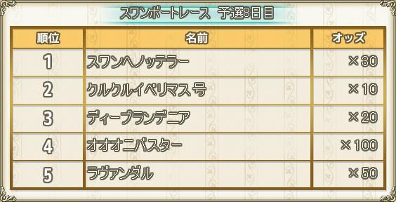 予選8日目結果.jpg
