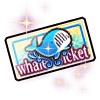クジラ艇搭乗券.jpg