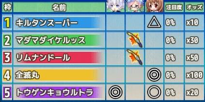予選4日目予想.jpg