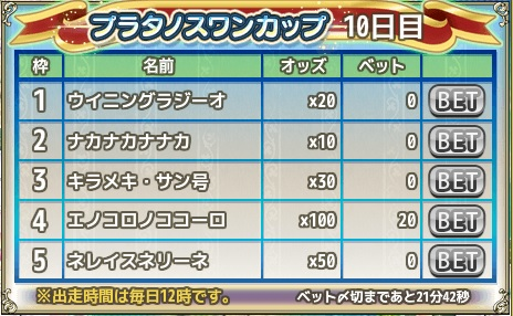 スワンカップ10日目.jpg