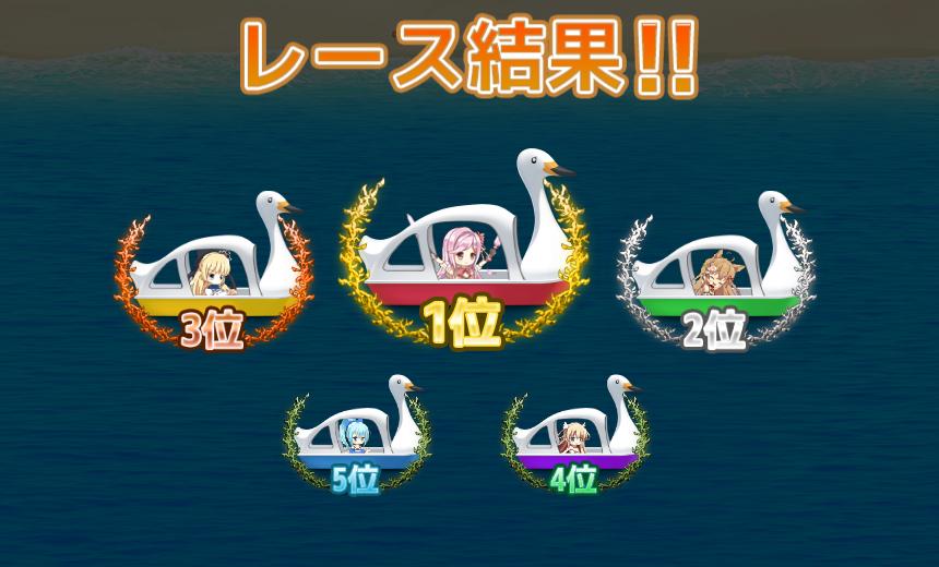 1日目レース結果.png