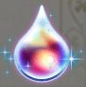 陽光の宝珠
