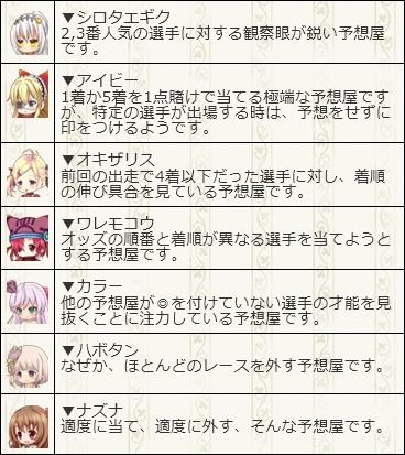 sbr_01_00.jpg
