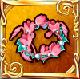 シクラメンの花冠.PNG